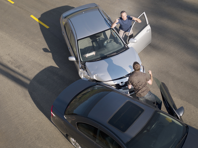 5 Costly Mistakes to Avoid in the Aftermath of a Car Accident in Florida