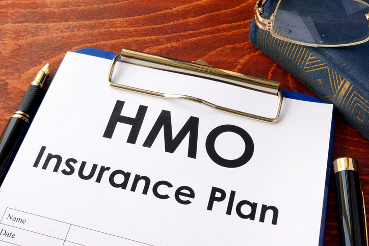 Are You a Victim of HMO and Clinic Liability? Five Instances That May Entitle You to Compensation Under the Law